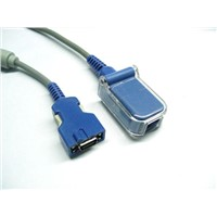 DOC-10 Adapter Cable