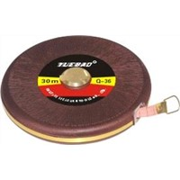 Fabric Tape Measure With Cloth Case