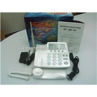 cdma Fixed Wireless Phone