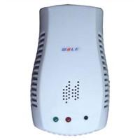 Gas Leak Detector/Gas Detector