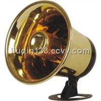 HC-H50 Horn Speaker