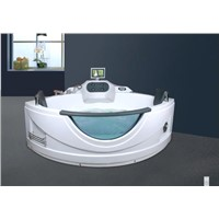 Massage Bathtub SPA 5050C