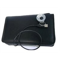 Handbag Camera with Remote Controller