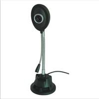 High Solution Webcam