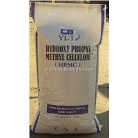 Hydroxypropyl Methyl Cellulose