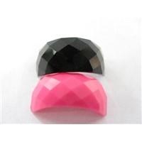 Imitation Crystal supplier