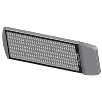 LED street light (FU-LDP1-250 -ZS)