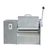 Lab Mixer (CH10,50)