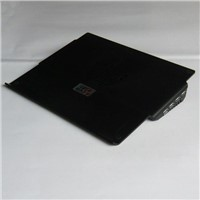 Laptop Cooling Pad with 2.0 USB Hub