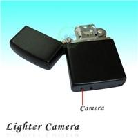 Lighter Camera JVE-3301