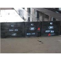 M2/1.3342 High Speed Die Steel
