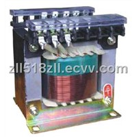 Machine Tool Control (Lighting) Transformer