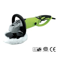New Design Electric Polisher