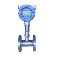 Oil/Gas/Water/Vapor Flowmeter