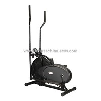 Orbitrac exercise strider  BK-4200