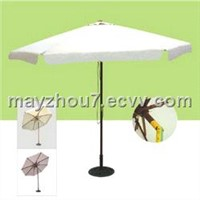 Outdoor Umbrella