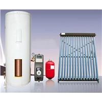 Solar Heating System (PKSA300)