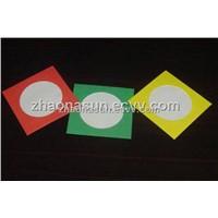 Paper CD Bag (ZX002)