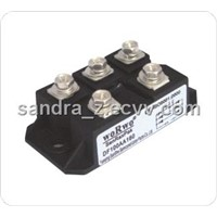 Power Module (DF100AA160)