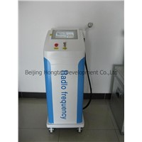 RF Remove Wrinkles Beauty Machine