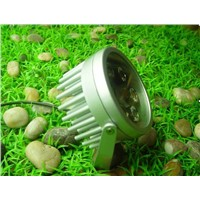 6*3W Spotlight (GL-SD-603)