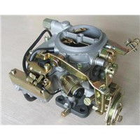 TOYOTA 4K Carburetor