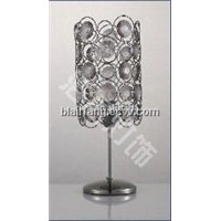 Table Lamp (746D)