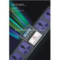Timer Function electrical socket extension socket;power strip; outlet