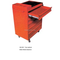 Tool Cabinet (GD-091)