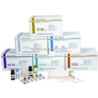 Tumor Markers CLIA Kits