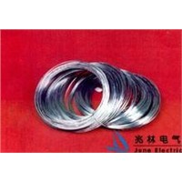 Tungsten Fine wires