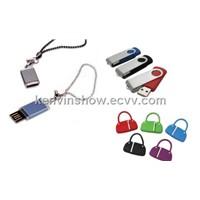 USB Flash Drives2