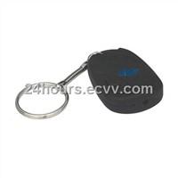 US$12.5/pc for car key camera JVE-3109C