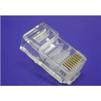 UTP Cat5e RJ45 Connector PMP-300