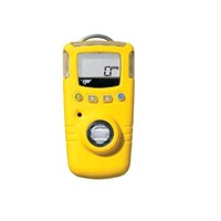 Waterproof Portable Ozone Monitor