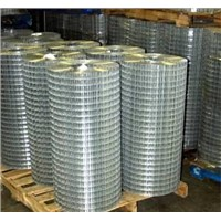 Welded Wire Mesh (FH-1088)