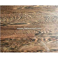 Wenge Wood Products  worktops