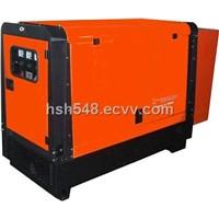 Yamar Generator