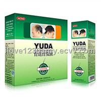 Yuda Pilatory(strengthen formulation)