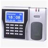ZKS-T23C RFID time clock