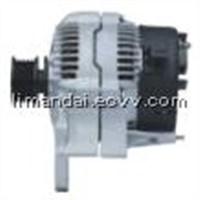 alternator for Toledo 1.9 d,td