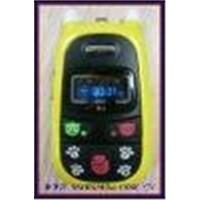 Bayi Mobile Phone