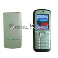 cell phone jammer sk-15A