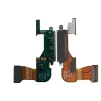 cheaply iPhone 3G Dock Connector