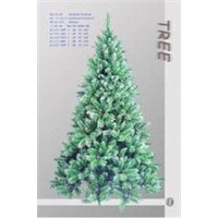 Christmas Decoration Series (SDS001237)
