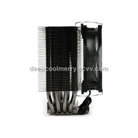 cpu cooler fan - ICE EDGE 400 NI