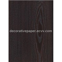 decorative melamine paper