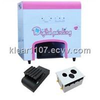 Digital Nutifunction Printer (F-NF05C)