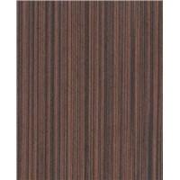 Engineered Wood Venner-Ebony