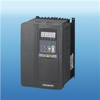 frequency inverter 3.7-5.5KW 380V